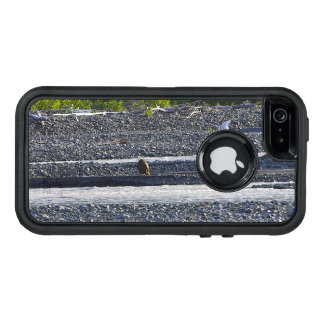 What Do You Think You're Doing? OtterBox Defender iPhone Case