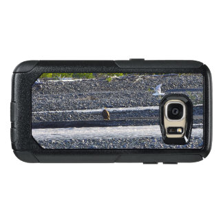 What Do You Think You're Doing? OtterBox Samsung Galaxy S7 Case