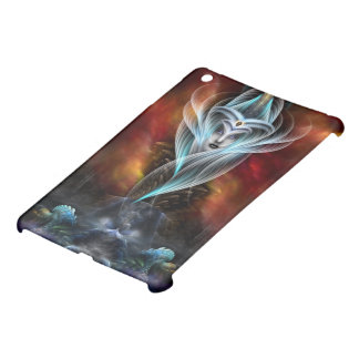What Dreams Are Made Of	ENH iPad Mini Case