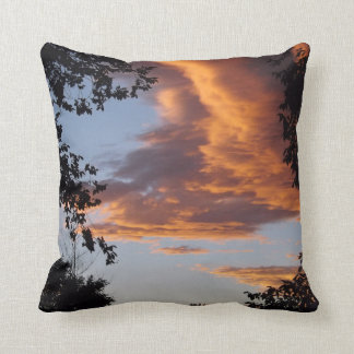 What Dreams May Come Cushion