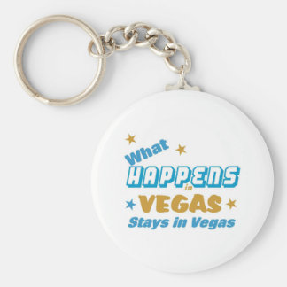 What happens in vegas stays in vegas key ring