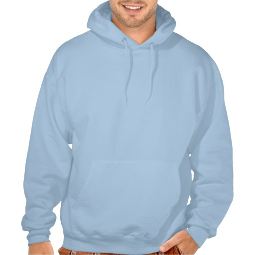 What happens on the boat stays on the boat - funny hooded sweatshirts