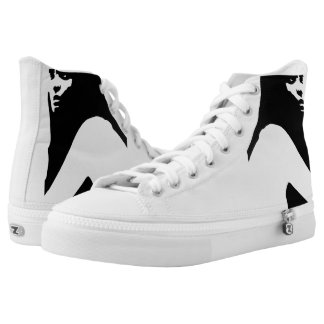 What? High Tops