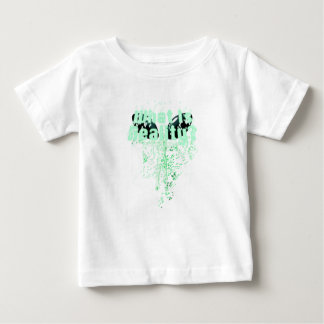 What Is Reality? Baby T-Shirt