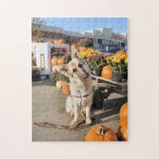 What? Jigsaw Puzzle