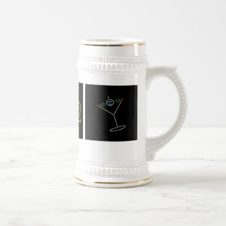 What s Your Drink Mugs