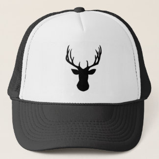 """What the Buck"" Trucker Hat"