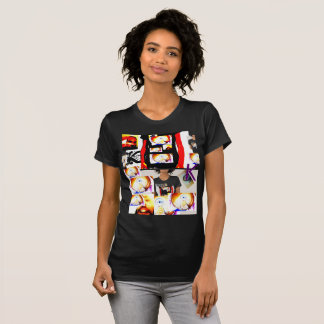 What Trickery Is This? 18423908127 T-Shirt