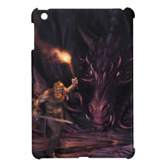 What was that? iPad mini covers