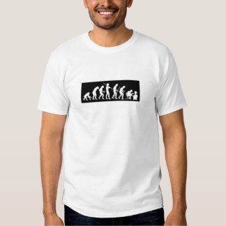 What went wrong? t shirts