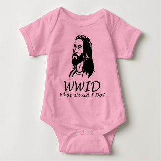 What Would I Do T Shirts