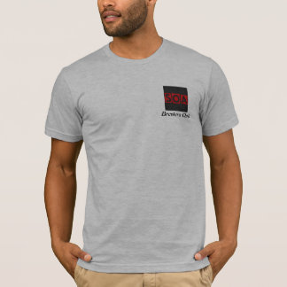 What would jesus brew? T-Shirt