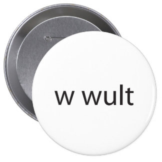 what would you like to talk about ai pinback button