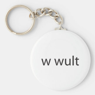 what would you like to talk about ai keychain