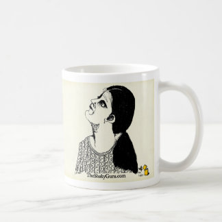 What you are looking for is what you are looking.. coffee mug