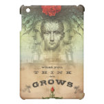 What You Think on Grows Case For The iPad Mini