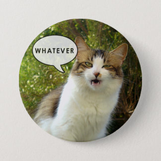 Whatever Button 001
