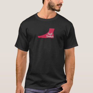 What's cookin? T-Shirt