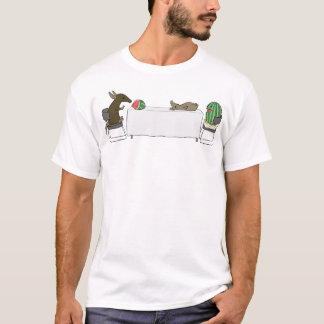 What's For Dinner T-Shirt