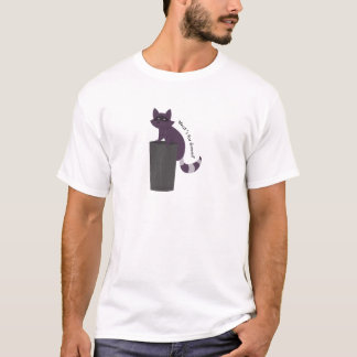 Whats For Dinner T-Shirt