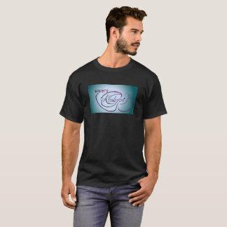 What's Kraken T-Shirt