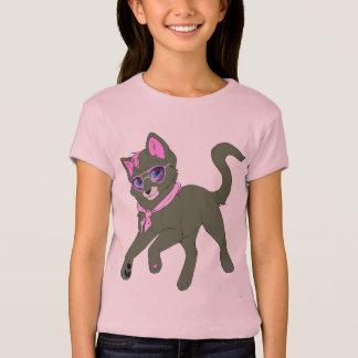 What's new pussycat girls tee t-shirt