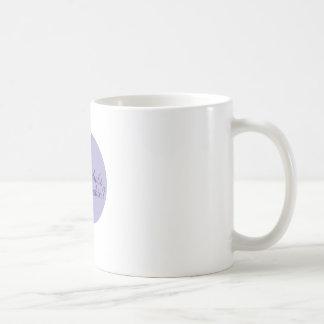 Whats Shakin Coffee Mug