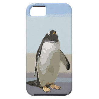 Whats Up! iPhone 5 Case