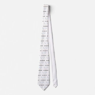 What's Your Power Factor? (Physics) Tie