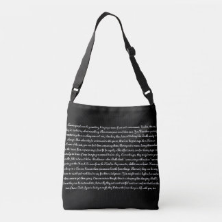 What's your zodiac sign Tote bag