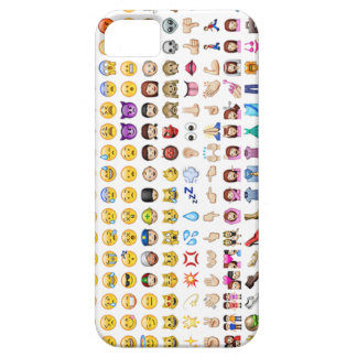 whatsapp emoji iphone 6 case