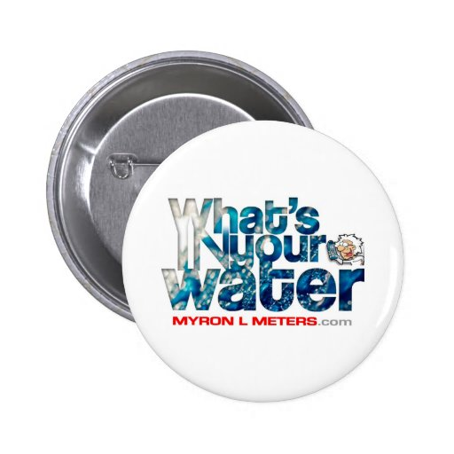 WhatsInYourWater Button