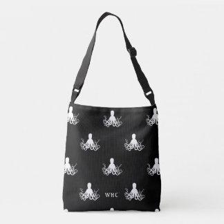 WHC - Octopus Tote Bag