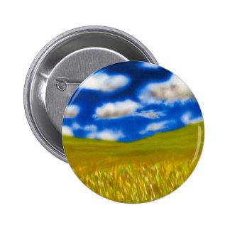 Wheat Field Pins
