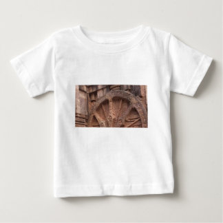 wheel baby T-Shirt