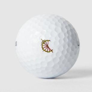 Christian Golf Accessories & Golf Gear | Zazzle AU
