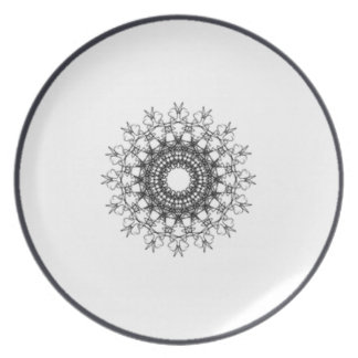Wheel of Fate_Design (c) Dinner Plates