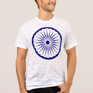 Wheel of Prosperity T-Shirt