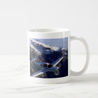 Wheeler Express Mugs