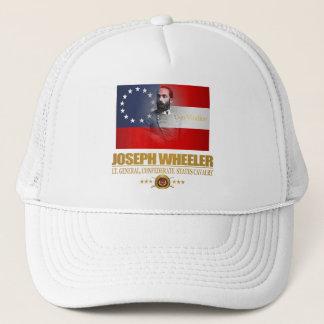 Wheeler (Southen Patriot) Cap
