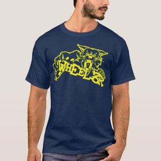 Wheeler Wildcat T-Shirt
