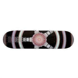 Wheelie Skateboard
