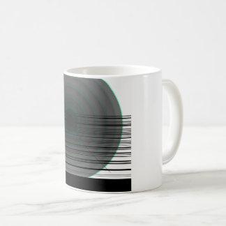 wheels coffee mug