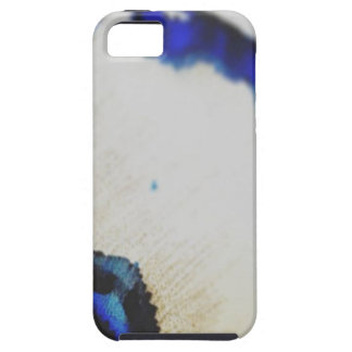 When Art Become Invention a Spaceship of Intention iPhone 5 Case