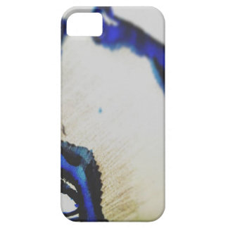 When Art Become Invention a Spaceship of Intention iPhone 5 Cover