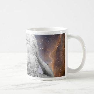 When Atlas Shirked Mugs