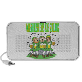 When Irish Eyes Are Smiling Mp3 Speaker