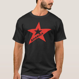 when is independence day T-Shirt