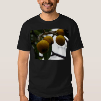 When Life Gives You Lemons... Shirts