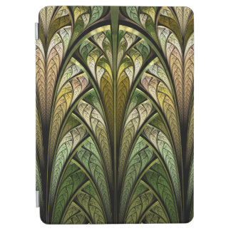 When The West Wind Blows iPad Air Cover